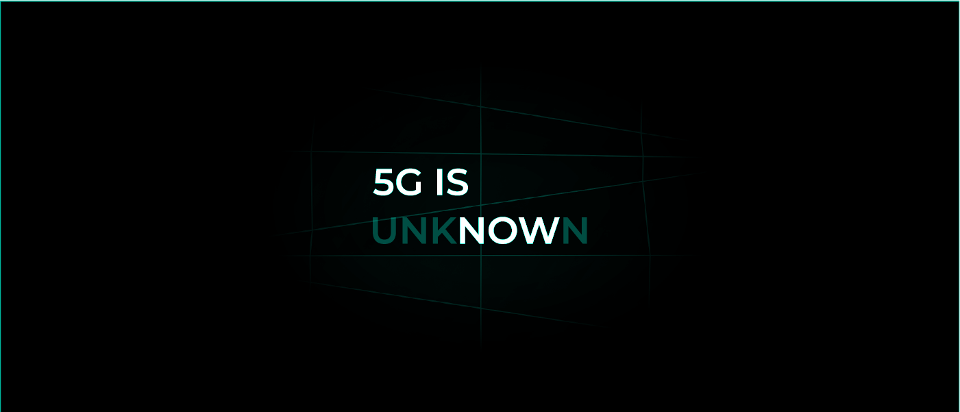 5 G is unk NO Wn 18