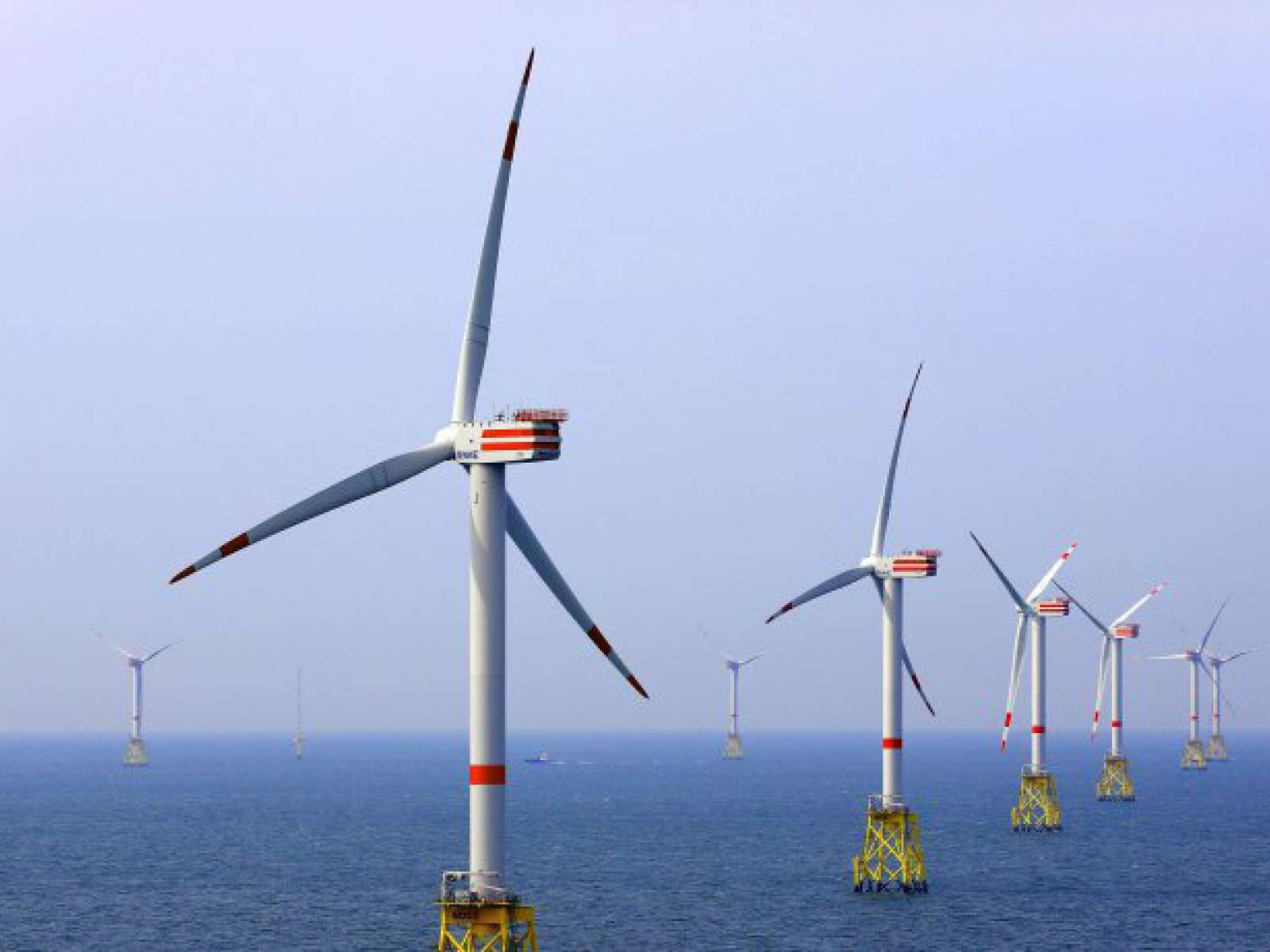 Nordsee ost wind farm up and running with ncentric wireless solutions en a3cdaba48d394b79ef49d9c38b978c65 2000